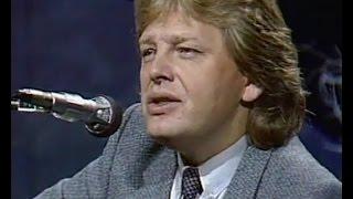 Юрий Антонов - Я тебя не забуду. 1987