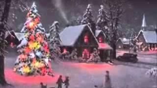 Frank Sinatra - Let It Snow!Let It Snow!Let It Snow!