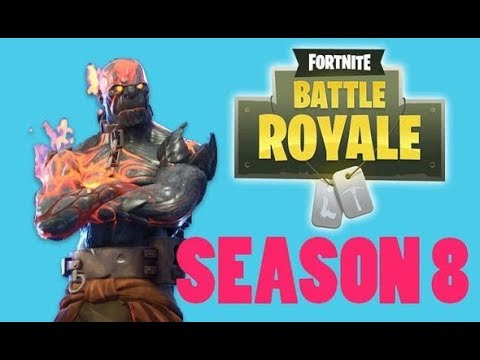 private matchmaking codes fortnite