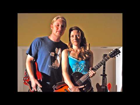 Tedeschi Trucks Band - Do I Look Worried Isolated Vocal and Guitar