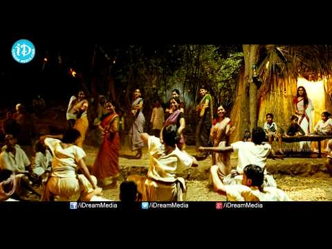 telugu-video-songs---episode-1---thursday-special