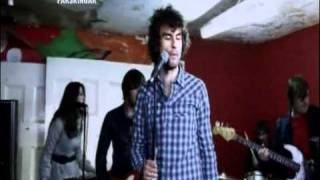 Reverend And The Makers - Open Your Window