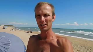 Благовещенская, море , отдых)(Этот ролик обработан в Видеоредакторе YouTube (http://www.youtube.com/editor), 2016-07-24T19:52:33.000Z)
