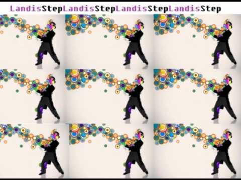 ModeStep - Feel Good (+mp3 download link)
