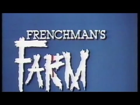 Crowhaven Farm Full Movie from YouTube · Duration:  1 hour 14 minutes 7 seconds
