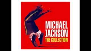 Michael Jackson - Beat It  (single version)