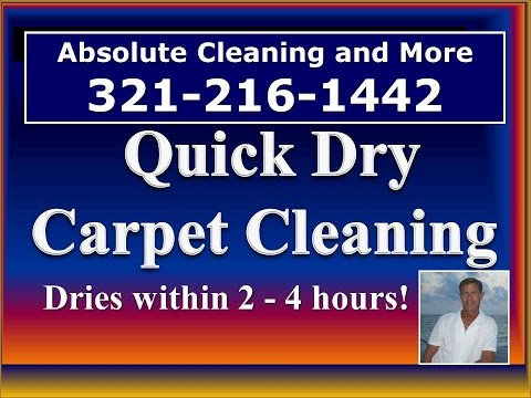 Deep Steam Extraction Carpet Cleaning Apopka FL. 321-216-1442