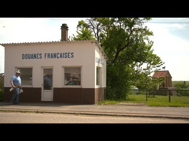 Wo der Pfälzerwald französisch wird | Fahr mal hin | SWR Fernsehen