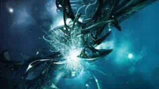 Mirco de Govia - Evolution Part 2