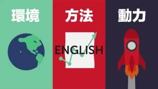 VoiceTube HERO 線上英語學習課程 簡介影片 - 動畫篇