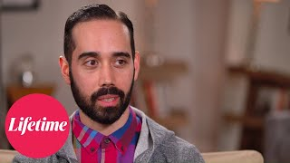 Married at First Sight: Unfiltered: Sam and Neil's Decision (Season 3, Episode 14) | MAFS