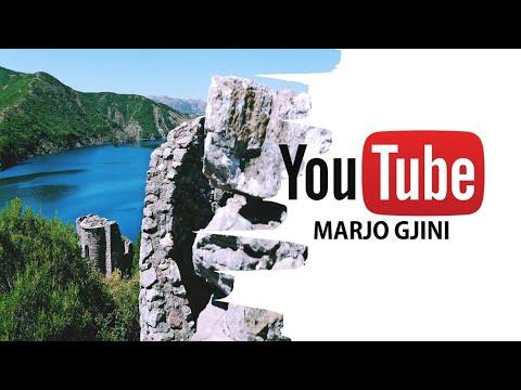 Marjo's Trip (Shurdhah)