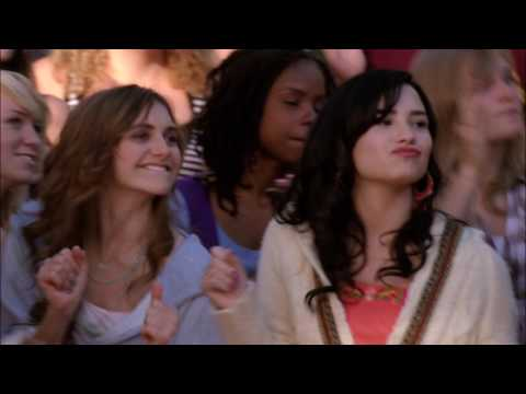 Jonas Brothers - Heart and Soul (Camp Rock 2: The Final Jam Clip 4K)