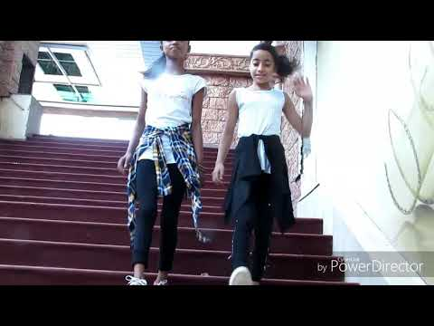 Aastha Gill Buzz feat badshah song