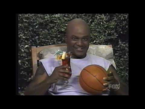 Image result for MadTV Shaq