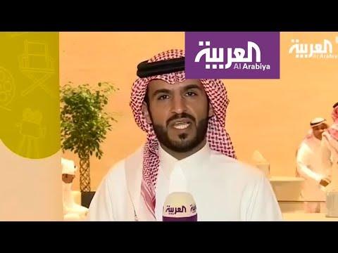 مركز الملك عبدالعزيز للحوار الوطني يطلق برنامج تأهيل  القيادات الشابة للحوار العالمي  - نشر قبل 2 ساعة