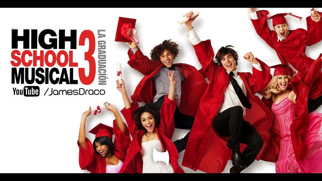 High School Musical 3:...