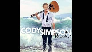 Watch Cody Simpson Be The One video