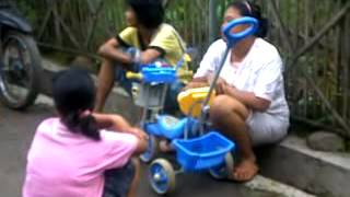 Repeat youtube video kisah nyata ibu ibu ngerumpi