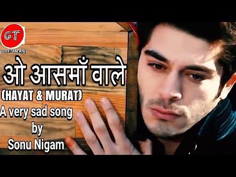 O Aasman Zameen Par Utar Ke Dekh Mp3 Album D J Rimix ...