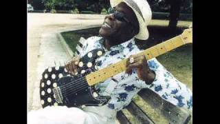 Buddy Guy Aint No Sunshine Feat Tracy Chapman
