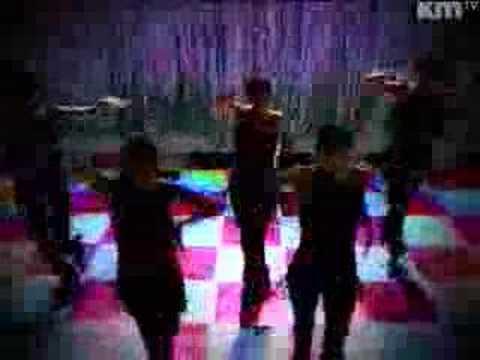 컨츄리꼬꼬 - 키스 (Country Kko Kko - Kiss) MV