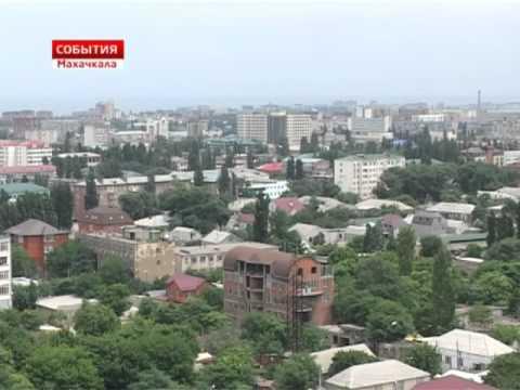 Главная - Официальный сайт МУП города Новосибирска