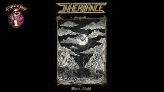 Inheritance - Black Night [EP] (2020)
