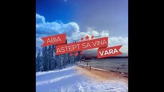 Repeat youtube video Boier Bibescu feat. Jayoh - Abia astept sa vina VARA (Radio Edit)