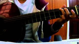 Lam Trường | Con Đường Tình Yêu (Acoustic Cover) | Kee Tam Hoàng