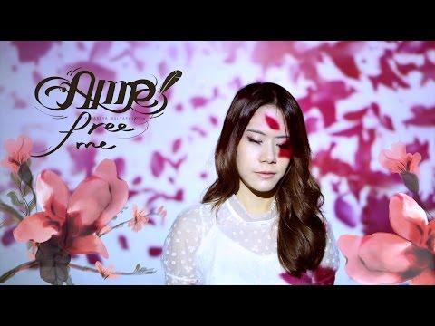 ปล่อยฉันไป / Free Me - AMP Freeme「Official MV」
