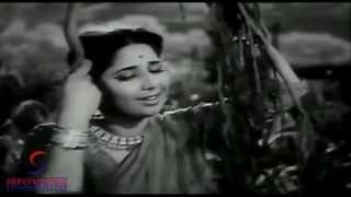 Ab Ke Baras Bada Hi Zulm Hua - Lata Mangeshkar - BARADARI - Geeta Bali, Ajit, Pran