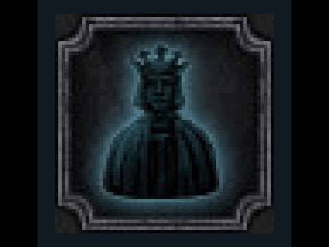 Crusader Kings 2 Shadow Prince Achievement guide