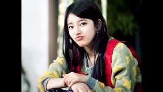 Video [Eng] Suzy (Miss A) - Don't Forget Me {Gu Family Book OST} download MP3, 3GP, MP4, WEBM, AVI, FLV April 2018