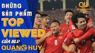 Bình luận sau trận đấu | Việt Nam - Philippines | Việt Nam thẳng tiến vào chung kết | BLV Quang Huy