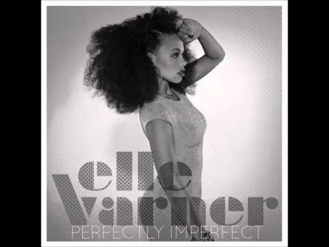 Elle Varner- Welcome Home (Lyrics)