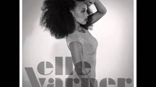 Watch Elle Varner Welcome Home video