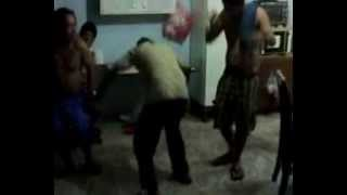 Repeat youtube video Scandal in Jeddah KSA with indian national.mp4