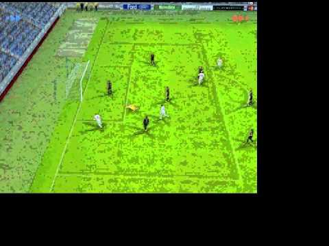 Pes6ciyiz.Biz Online Karma Lig Manchester City - Real Madrid :))