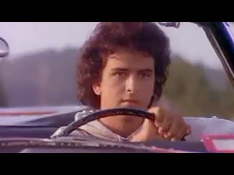 Glenn Medeiros - Long & Lasting Love (Official Music Video)