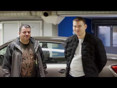Новые Гранты ... В Волгоград и ...
