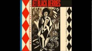 The Jet Black Berries - The Flesh Element