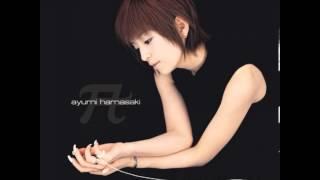 Ayumi Hamasaki - Monochrome - (Keith Litman