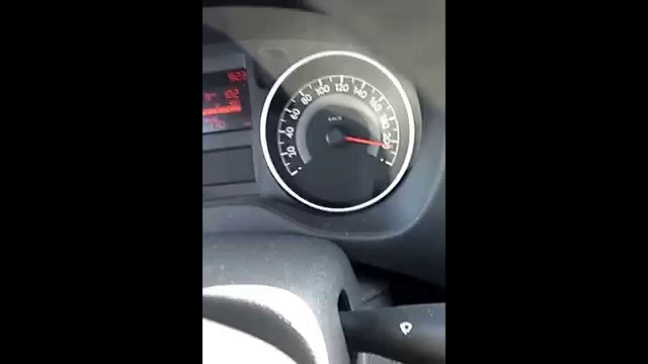 peugeot 301 1.6 hdi top speed - youtube
