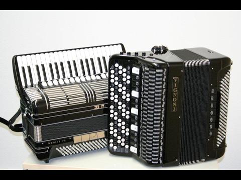 Компактный и легкий инструмент с большими возможностями. V-accordion революционализировали мир баянов и аккордеонов. Roland посвящает.