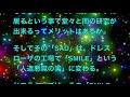 【One Piece Movie】シーザー・クラウンの人物関係がえげつなすぎる...(考察)