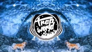 ZAYN, Taylor Swift - I Don't Wanna Live Forever (Trap World Remix)