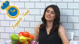 Beren Saatın aktyorluğu yoxdur: Azərbaycanlı aktrisa - Faydalı saat