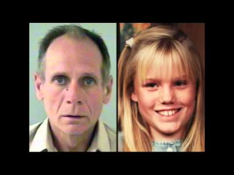 Richplanet - BURIED BY MAINSTREAM MEDIA - The True Story Of Madeleine McCann - PART 4 of 4