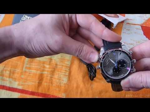 spy-watch-8gb-1080p-hd-unboxing